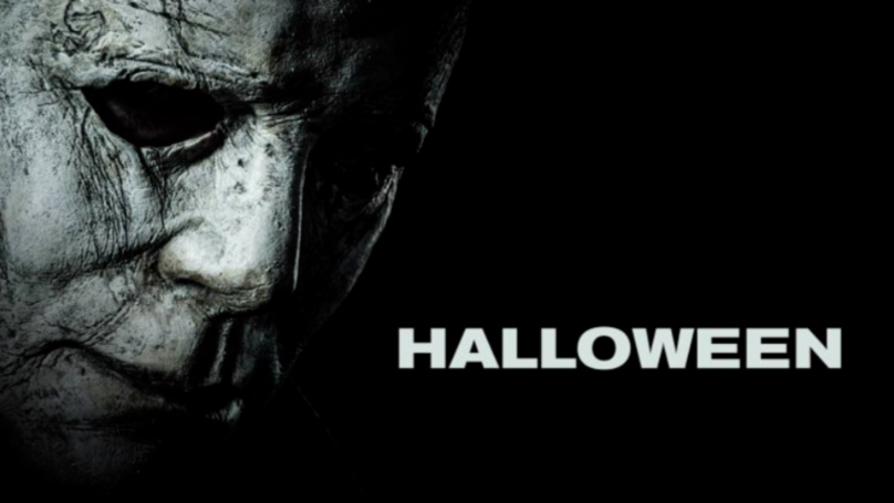 New Halloween Film Is So Scary Viewers Are Reportedly Wetting Themselves In Cinemas