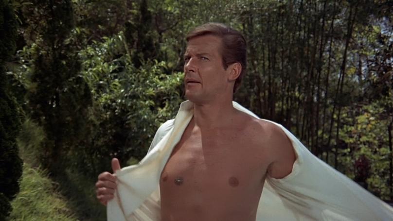 Three Nipples Pics — Quality Porn