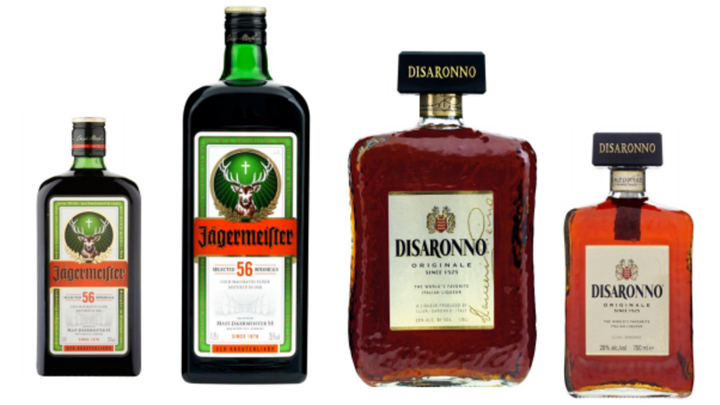 ​Morrisons Wins Black Friday Deals With Impressively Massive Bottle Of Jägermeister