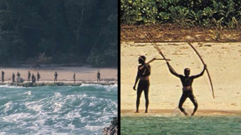 Who Are The North Sentinelese Tribe That Killed An American Missionary?