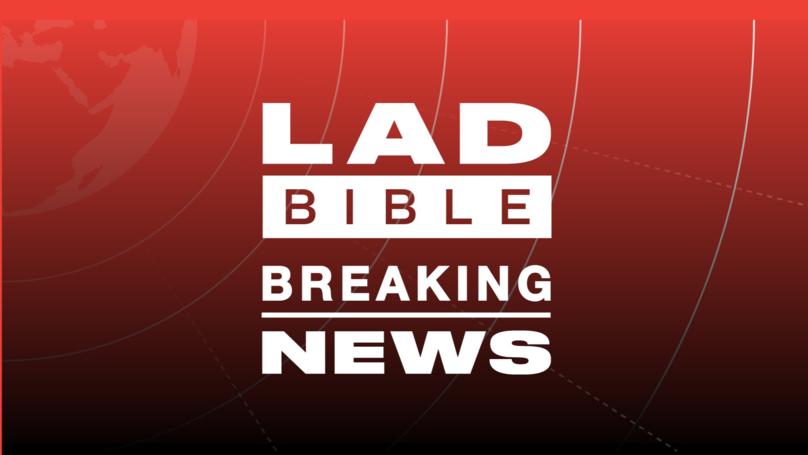 'EastEnders' Actor Leslie Grantham Dies Aged 71