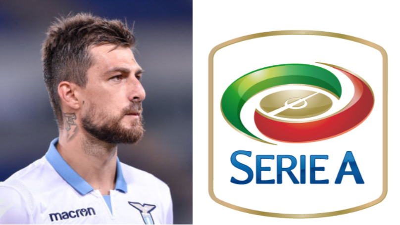 Meet The Serie A Player Who Has Started 139 Consecutive Matches