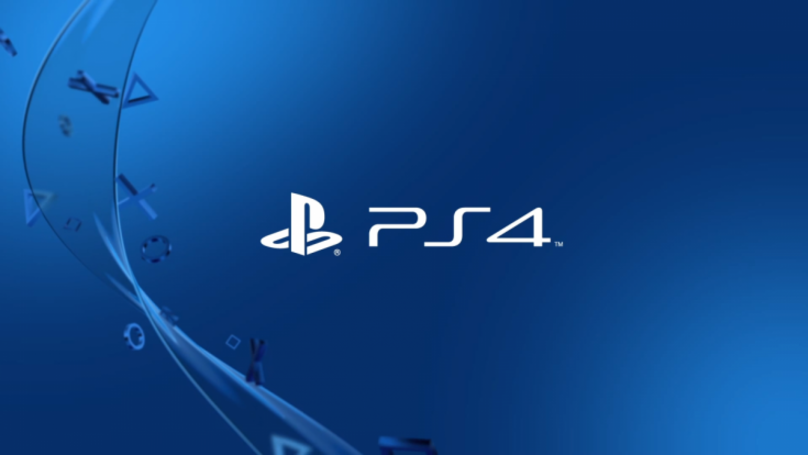 ​Sony Confirms PlayStation Users Can Change PSN Names In Style