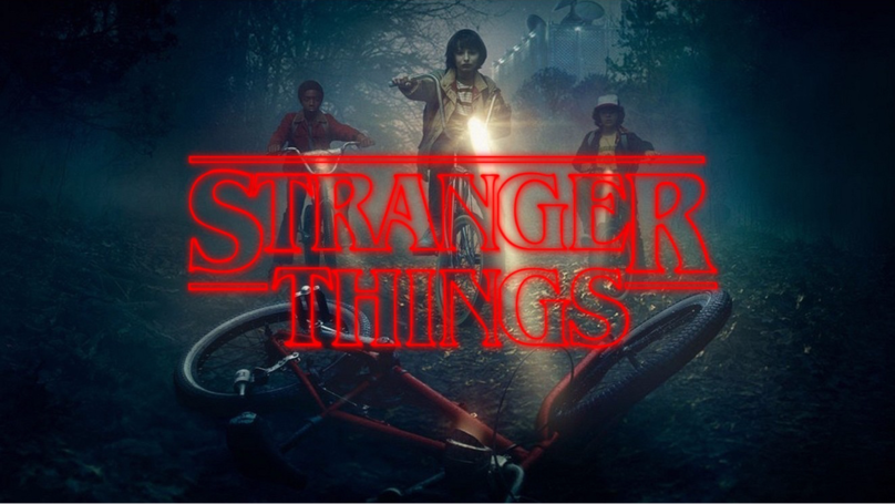 'Stranger Things' Producer Reaffirms Rumour Everyone Didn't Want To Be True