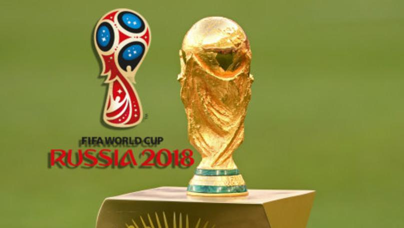 когда футболу чемпионат и 2018 пройдет мира где по
