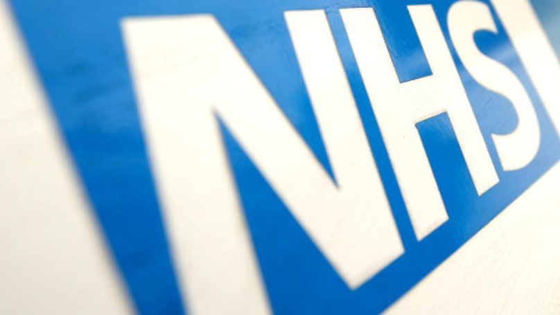 UK Government Announces Minimum 6.5 Percent Pay Increase For NHS Workers