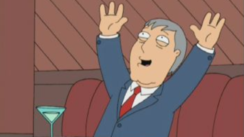 Family Guy Is Planning To Honour Adam West In Upcoming Episodes