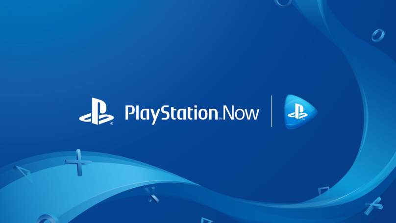 ​PlayStation Now Update: You Can Download PS4 & PS2 Games To Play Offline
