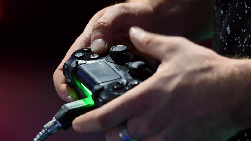 Heartbroken Mum Wants NHS To Diagnose Gaming Addict Son