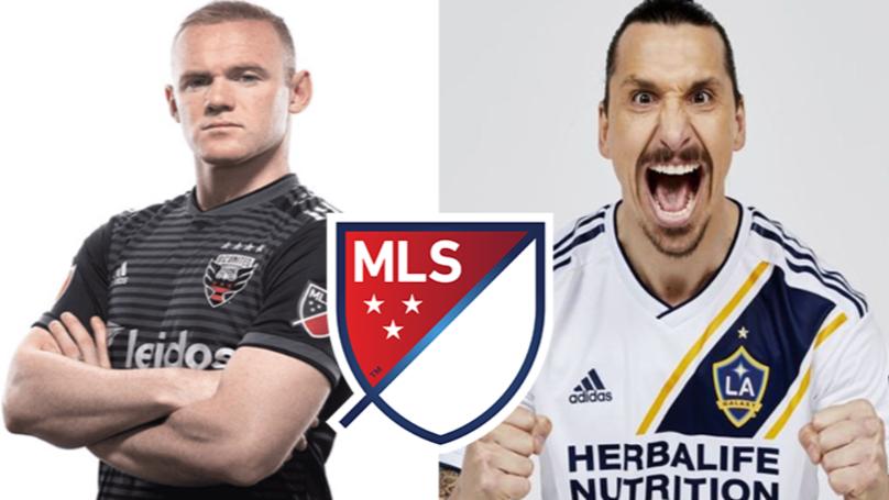 MLS Highest Earners Revealed, Zlatan Ibrahimovic Doesn't Crack Top 10