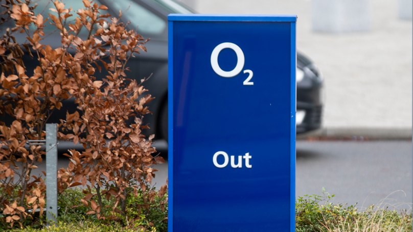 O2 Customers Still Complaining Of Network Problems But Company Says Issues Are Fixed