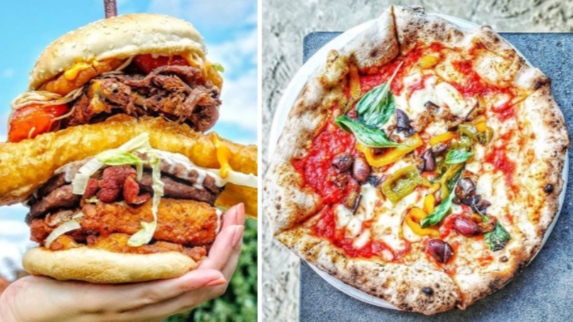Your Next £15 Takeaway Is On Us With This Awesome Deal