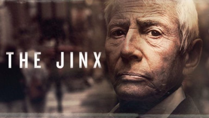'The Jinx' Has Been Voted The Best True Crime Documentary To Watch