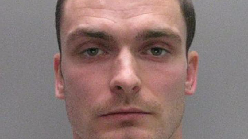 Adam Johnson 'Demands Prison Transfer After Gang's Brutal Threat'