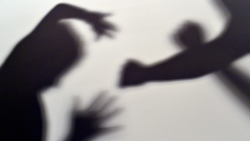 Lovers Given Legal Right To Check Partner's Past Under New Domestic Violence Law