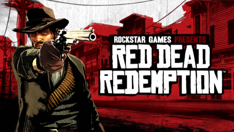Rockstar Have Teased There Will Be A New Red Dead Redemption