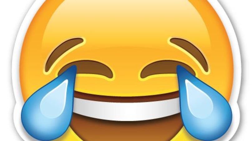 Here's What The Most Commonly Misused Emojis Actually Mean
