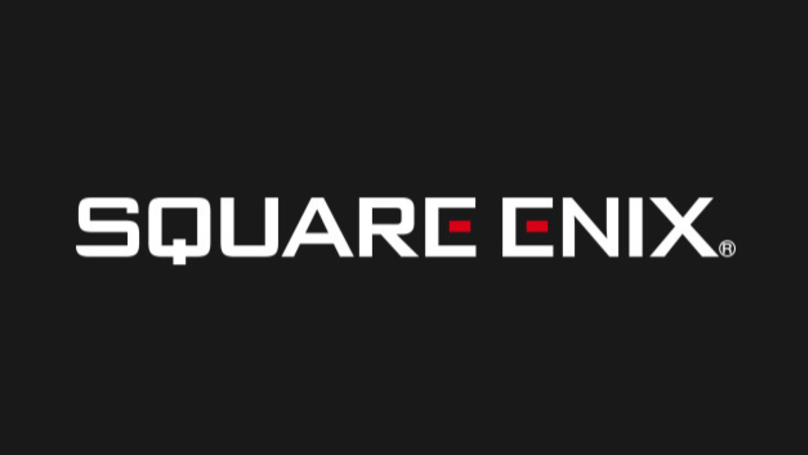 ​Mike Sherlock, Square Enix America And Europe COO, Has Died Suddenly