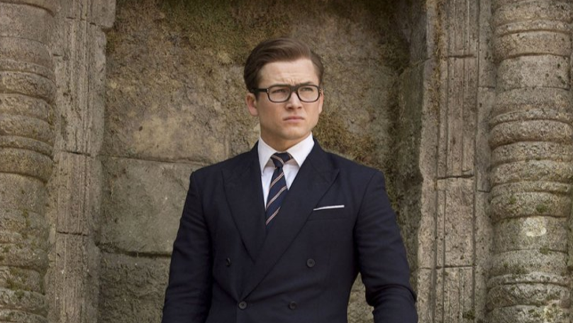 'Kingsman 3' Set To Shoot 'Back-To-Back' With Prequel Film In 2019