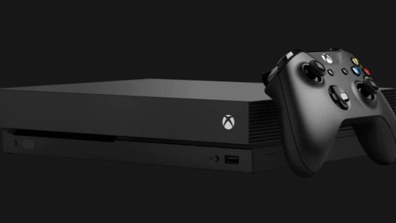 ​Xbox One To Welcome Dolby Vision For HDR Streaming