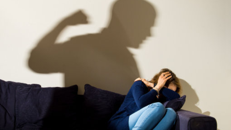 Legislation Now Makes It Illegal For Your Partner To Mentally Control You