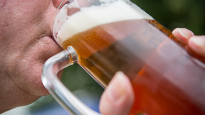Pub Wants To Pay Someone For Drinking At Their Local