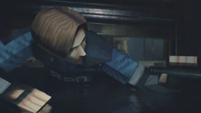 Free 'Resident Evil 2' Ghost Survivors Campaigns, 1998 Outfits Will Launch In February