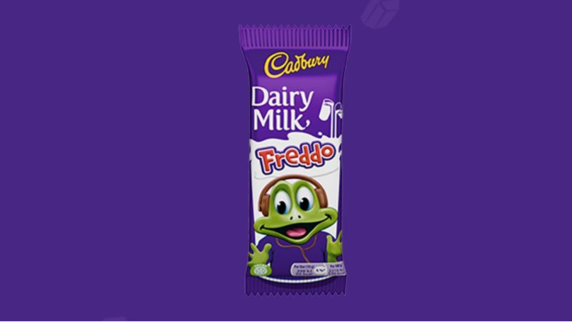 Cadbury Has Listened To The People And Dropped The Price Of A Freddo