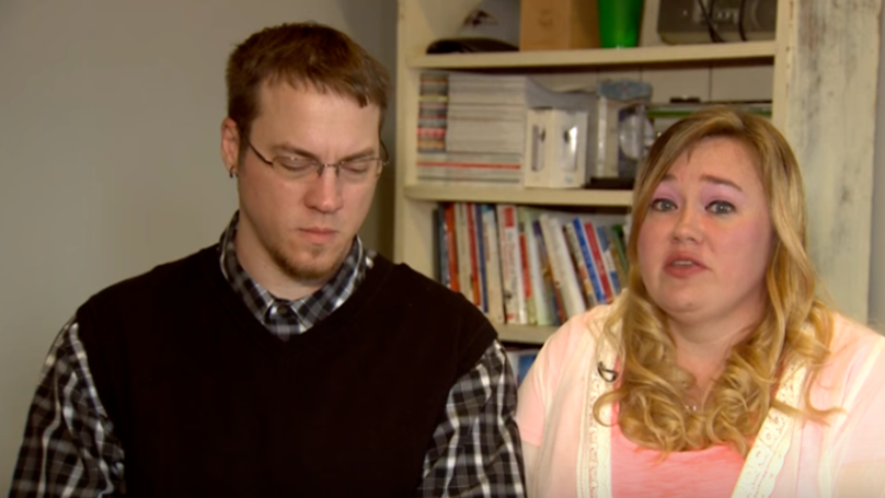 FamilyOFive Deleted From YouTube For Videos Depicting Child Abuse