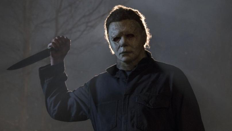 John Carpenter Announces Two New Halloween Films