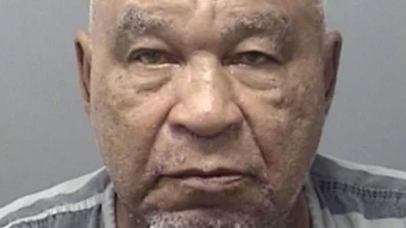 Man Could Become 'Most Prolific Serial Killer In US History' After Shock Confession