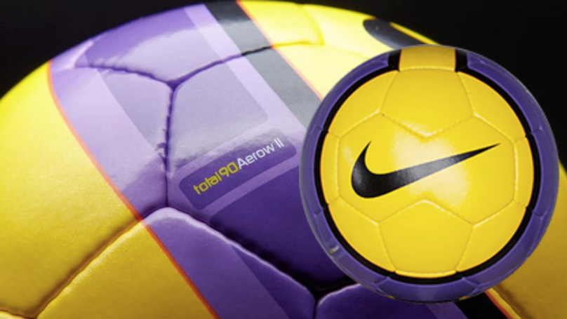 The Greatest Ball Of The Premier League Era Is From 07/08, According To Fans