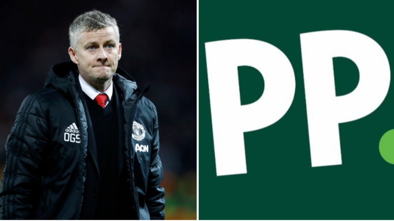 Manchester United Manager Ole Gunnar Solskjaer 'To Sue Paddy Power'