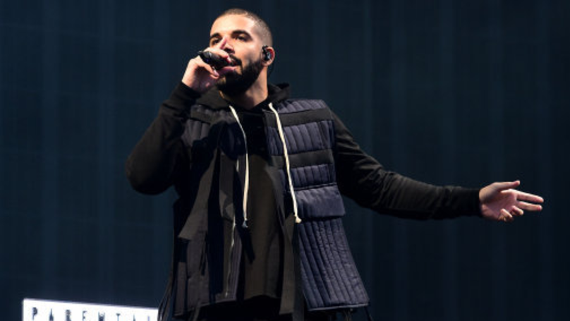 ​Drake Cancels Miami Concerts Over Mystery 'Serious Illness'