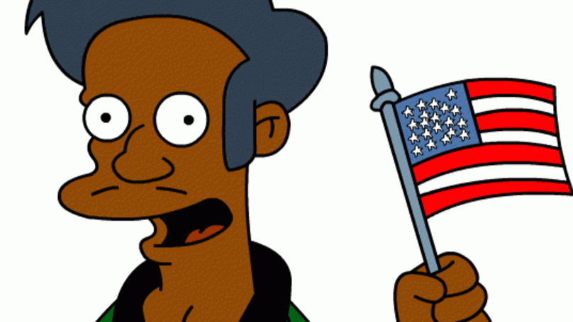 The Simpsons Use Latest Episode To Hit Back At Offended Millennials