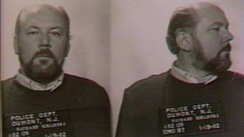 Notorious Hitman's Confession: The One Murder I Feel Guilty About