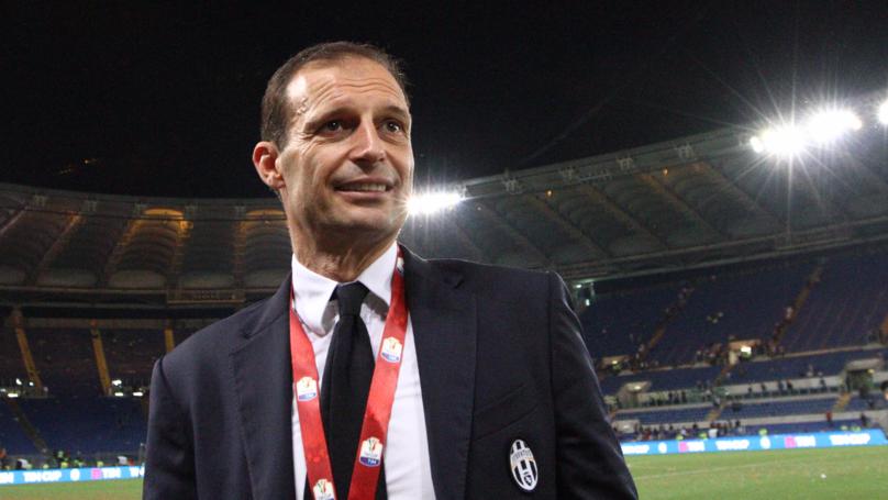 Juventus Preparing 30 Million Offer For Monaco Star | SPORTbible