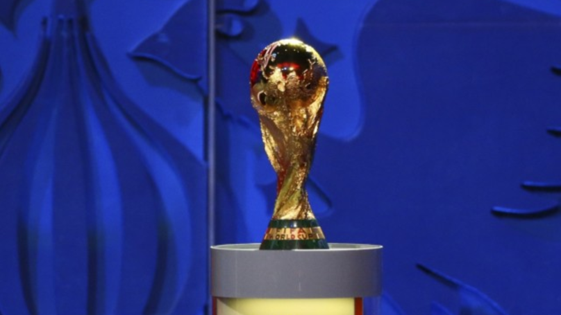 BBC World Cup Pundits Make Their Predictions On This Year's Tournament