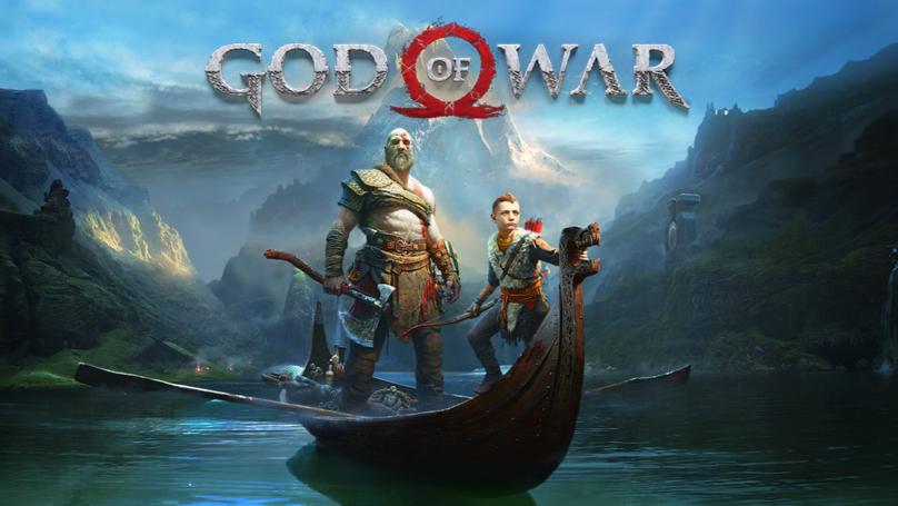 There's An Easy Way To Get 'God Of War' Cheaper Than Anywhere Else
