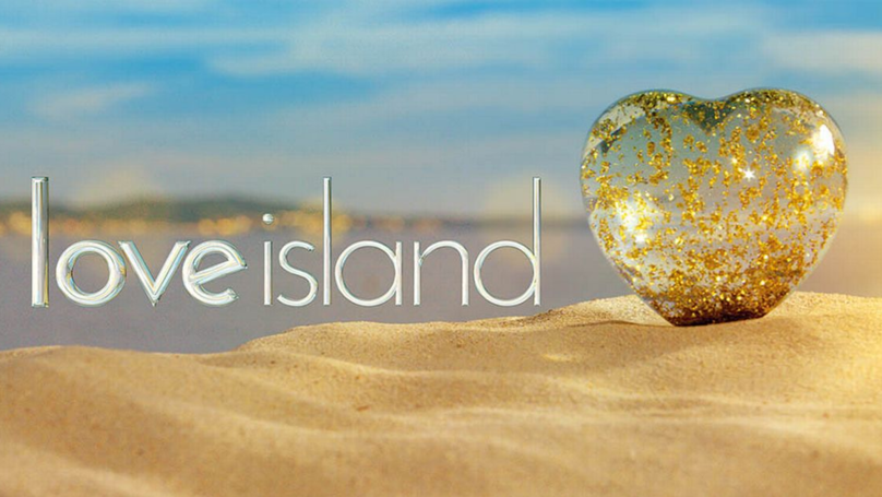 Two Love Island Stars Have Reportedly Left The Villa