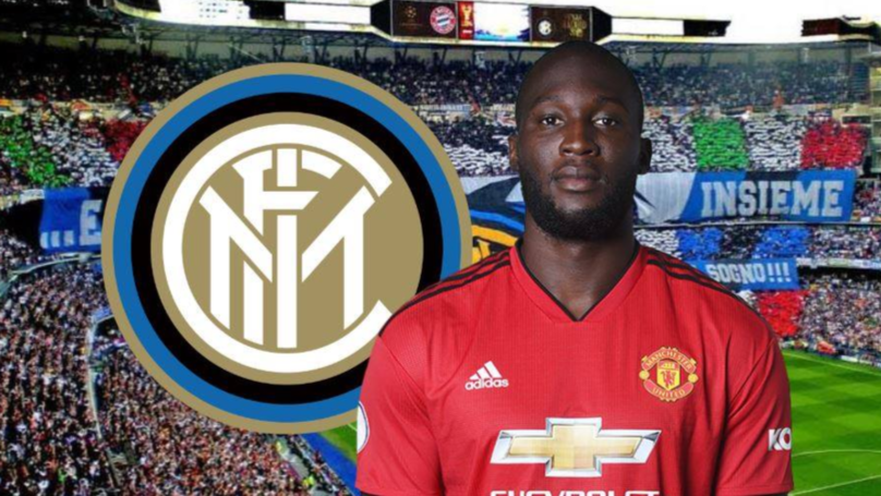 Romelu Lukaku Reportedly Agrees Deal With Inter Over Move
