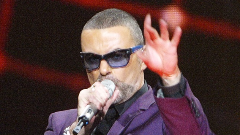 George Michael Died A Year Ago And We Still Miss Him