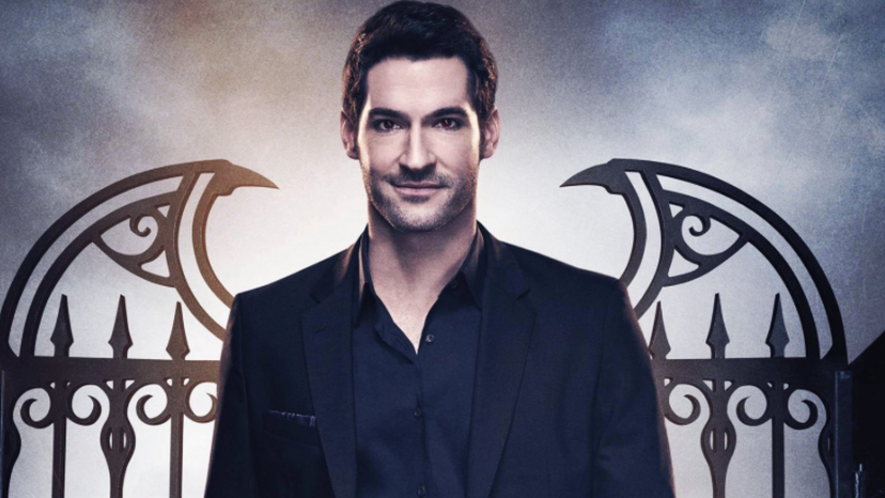 Lucifer Picked Up By Netflix After Being Dropped By Fox