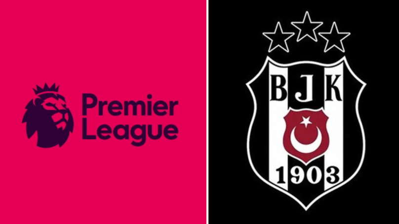 Besiktas Have Four Premier League Strikers On Their Shopping List