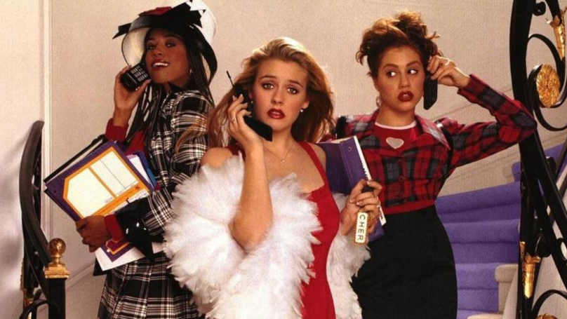 Millennials Are Sharing Their #BiggestWorryInThe90s On Twitter And It's Ultra Nostalgic