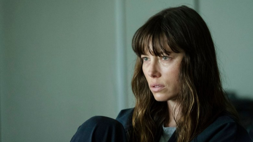 Plans For The Second Series Of 'The Sinner' Are Underway, Says Jessica Biel