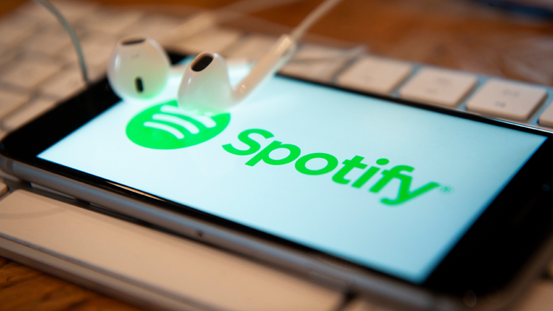 Spotify Customers Will Be Able To Block Artists They Don't Like