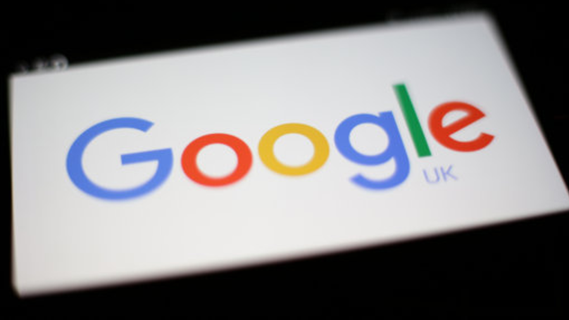 The British Couple Who Cost Google £2.1 Billion Has Spoken Out