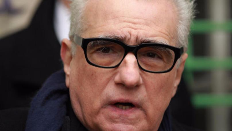 Martin Scorsese Reveals He Cast Margot Robbie In 'Wolf Of Wallstreet' After 'Stunning Improvisation'