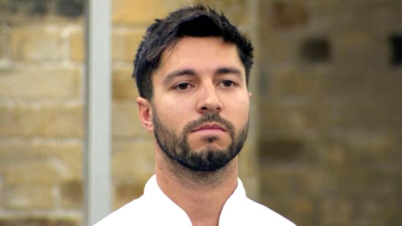 Fundraiser For 'Masterchef' Contestant Who Died During London Marathon Reaches £200k